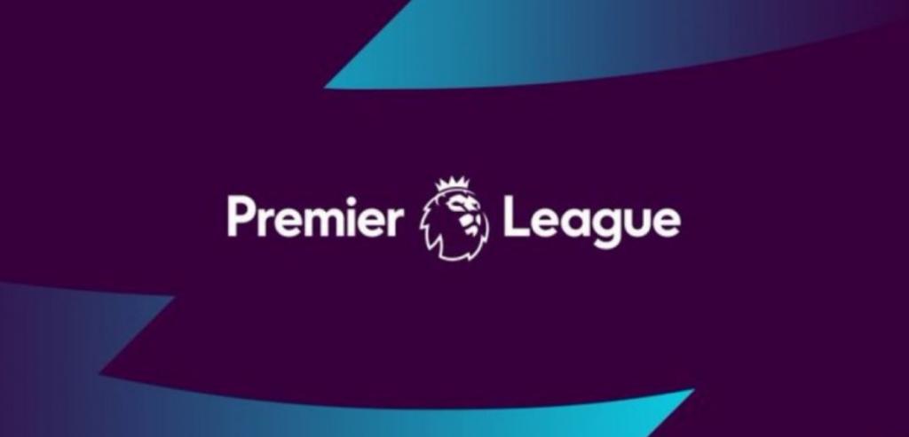 Premier League live at Nordic Bar